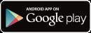 MyCam App Google Play