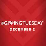 Donate to IAC on Giving Tuesday!