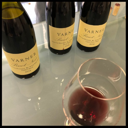 three-bottles-and-a-glass-Varner