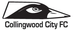 Collingwood City FC