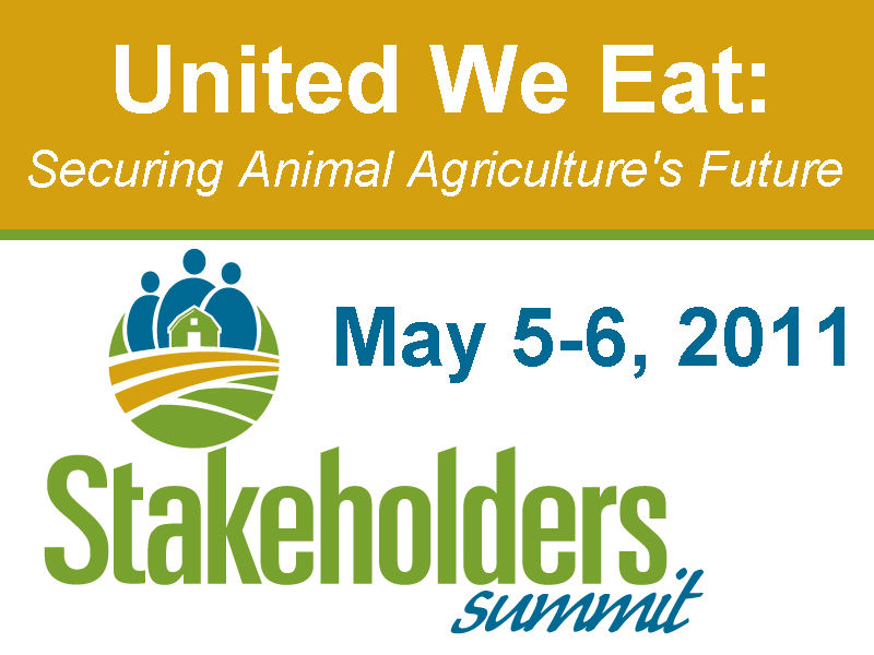 Mark Your Calendar- Our 10th Annual Summit is May 5-6!