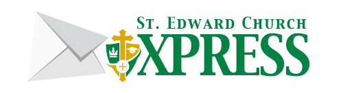 St. Edward Church Xpress