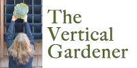 The Vertical Gardener