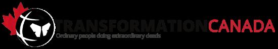info@transformationcanada.ca