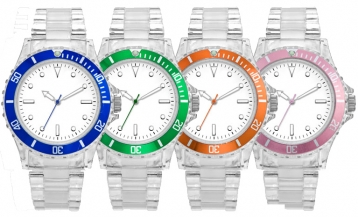 Click here to see the full Arctic Watch range
