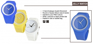 Click to see the full range of LCD Watches