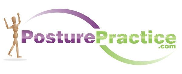 PosturePractice.com | Seminars for Health, Fitness, an Wellness Professionals