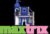 Maxtrix Kids Furniture