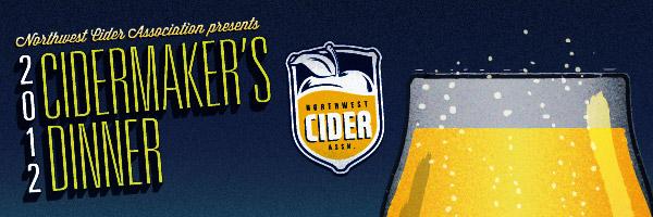 Northwest Cider Association