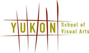 Yukon School of Visual Arts