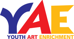 Youth Art Enrichment
