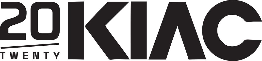 KIAC 20/20 Anniversary