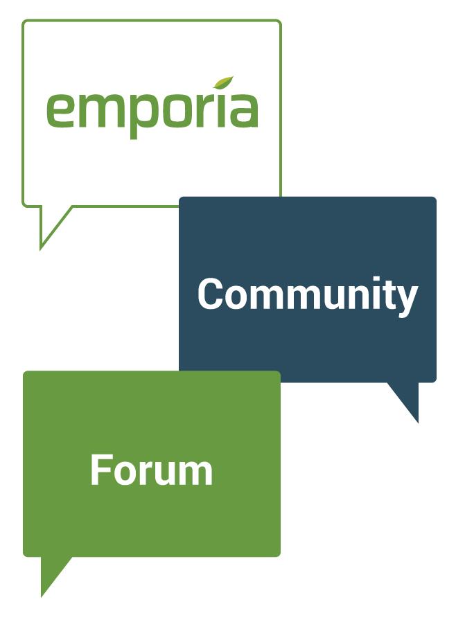 Emporia Community Forum