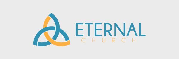 eternalchurch.net