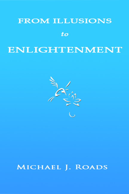 From Illusions to Enlightenment