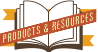 Products & Resources