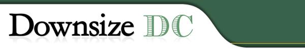 Downsize DC
