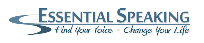 The Essential Speaking Institute | Doreen Hamilton, Ph.D.