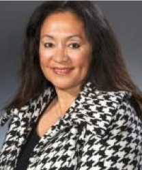 Betty Rosa Chancellor NYSED Board of Regents