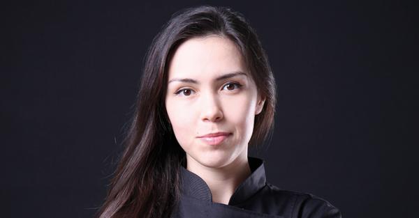 Dinara Kasko