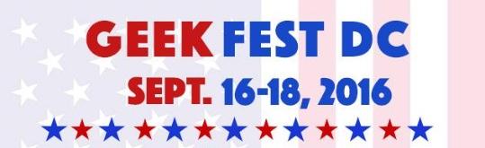 Greg Kahn to speak at Geekfest 2016