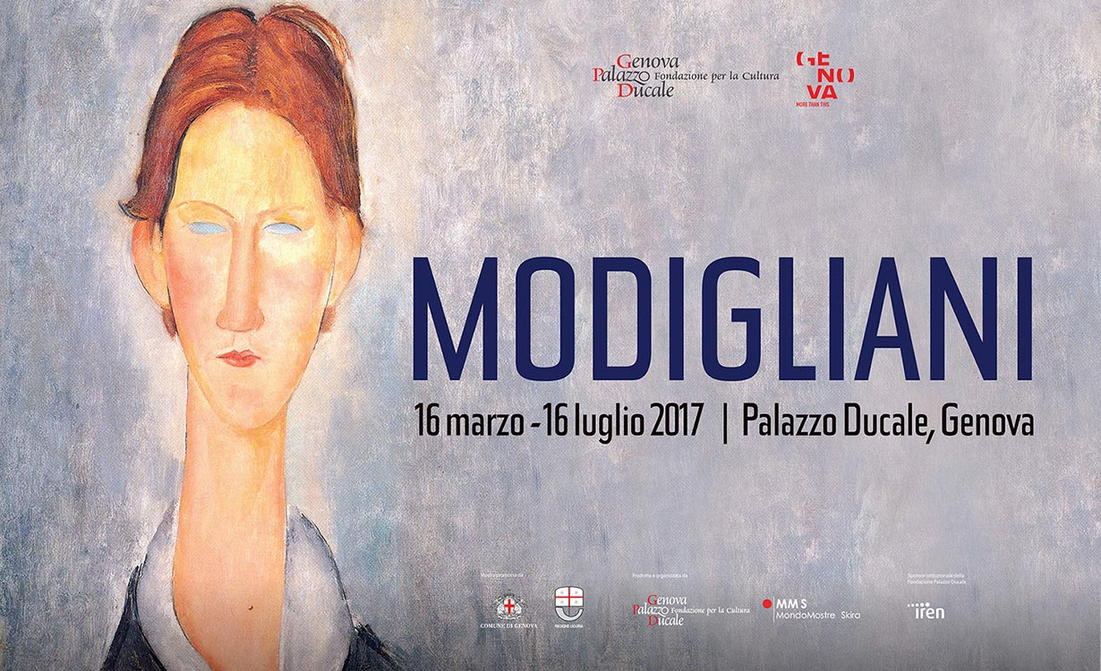 Modigliani real or fake?