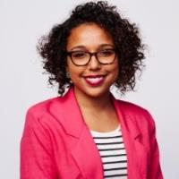 National 4-H Council CEO Jennifer Sirangelo