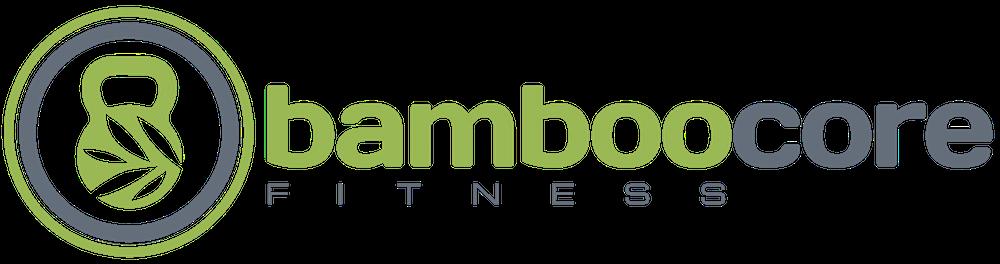 BambooCore Fitness