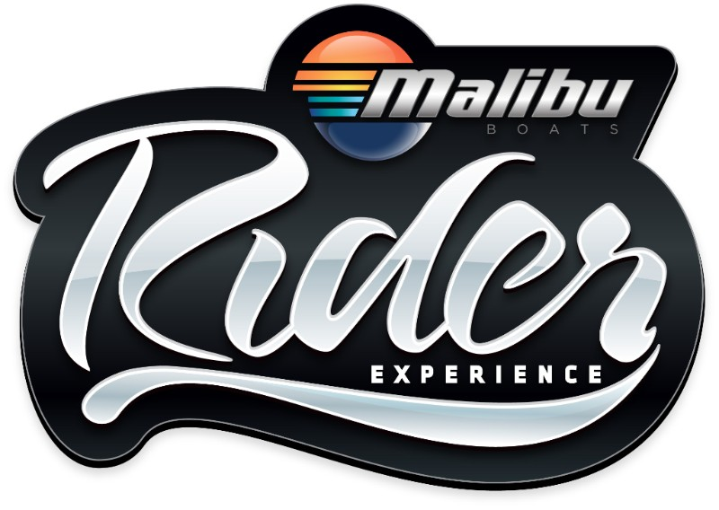 Malibu Evolution Pro Series