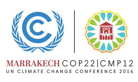 COP 22 Report - Outcomes of the U.N. Climate Change Conference