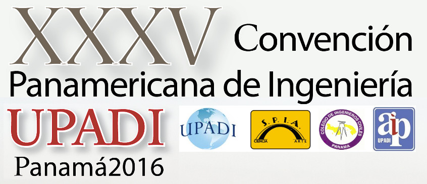 UPADI Convention Panama 2016