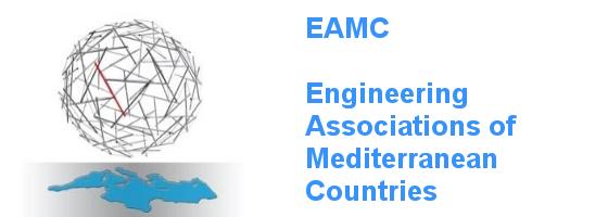 EAMC, new WFEO International Member