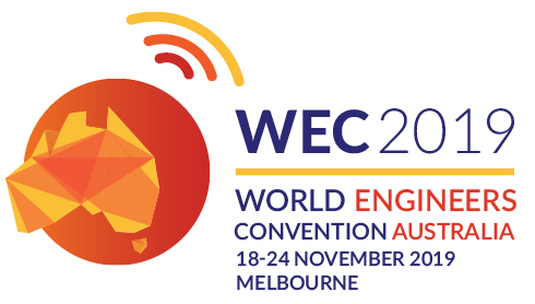 The World Engineers Convention WEC 2019