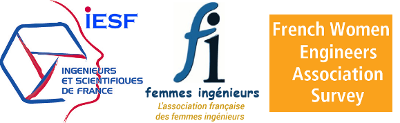 Focus on the French Women Engineers