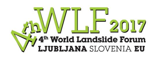 The 4th World Landslide Forum