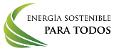Logo SE4All