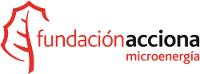 Fundación ACCIONA Microenergía