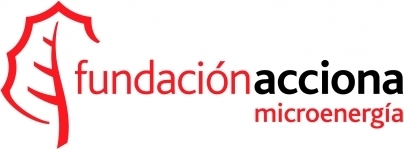 Fundación Acciona Microenergía - FUNDAME