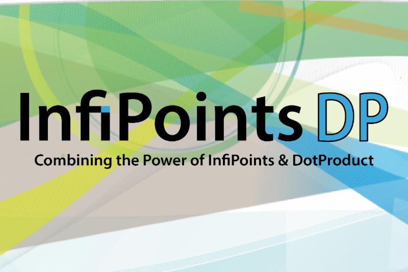 InfiPoints DP