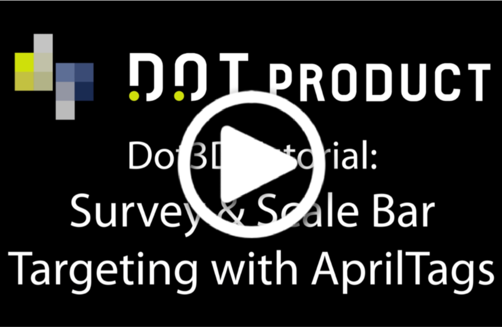 AprilTag Tutorial