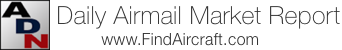 Daily Airmail