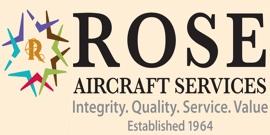 roseaircraftbanner.png
