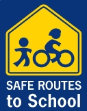 Policy in Motion on Safe Routes to School