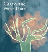 Growing Wealthier Webinar