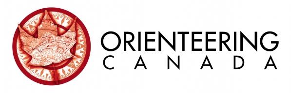 Orienteering Canada