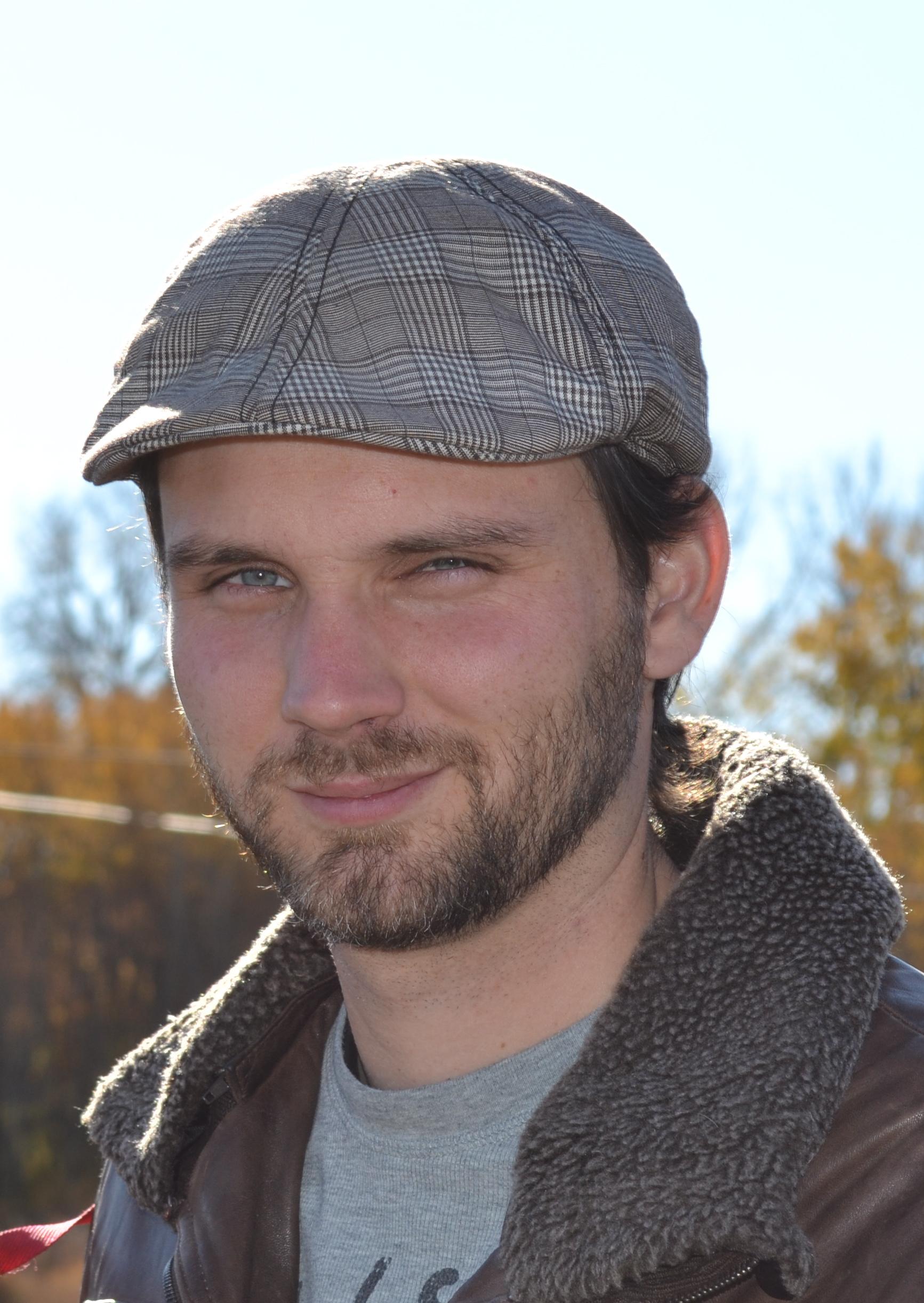Jonathan_Napier.JPG