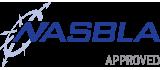 NASBLA - 18777923926