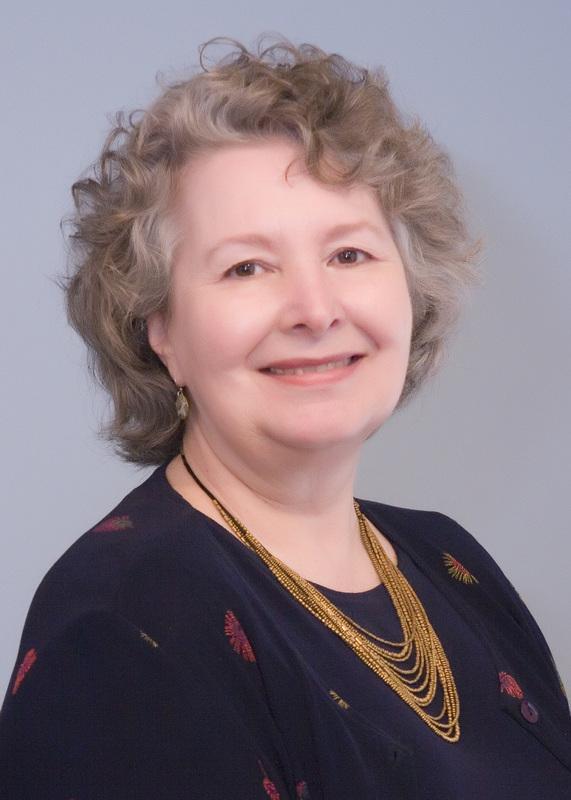 Dr. Ruth L. Miller