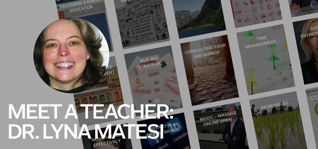 Flipboard for Educators Newsletter - No. 5
