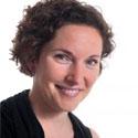 Dr. Rachel Black - Assistant Professor and Coordinator of Gastronomy